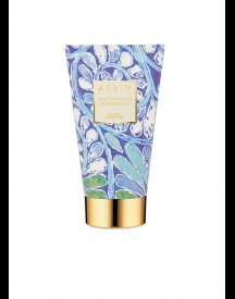 AERIN Mediterranean Honeysuckle Bodycream - bodylotion