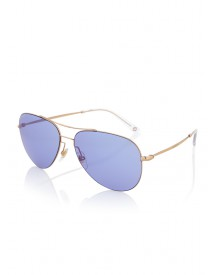 Gucci Aviator zonnebril GG2245/S
