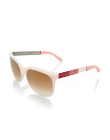 Marc by Marc Jacobs Dameszonnebril MMJ409/S