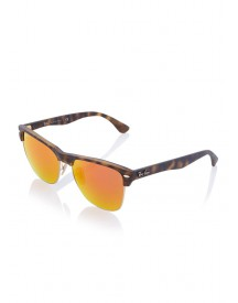 Ray-Ban Zonnebril 0RB4175