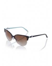 Tiffany & Co. Dameszonnebril Cat-eye TF4080