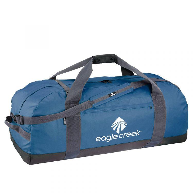 PRODUCT_IMAGE Eagle Creek No Matter What Duffel XLarge Slate Blue