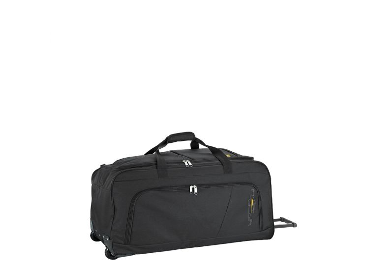 PRODUCT_IMAGE Gabol Week Reistas Trolley 83 black