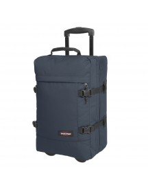 Eastpak Strapverz Trolley Backpack midnight