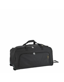Gabol Week Reistas Trolley 83 black