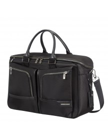 Samsonite GT Supreme Weekend Duffle 50 14.1'' black / black