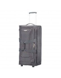 Samsonite Spark Duffle with Wheels 77 new grey