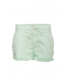 G-Star short pa chi sh c wmn 4694 glass