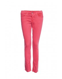Levi jeans  md dc 29   skinny  sun coral