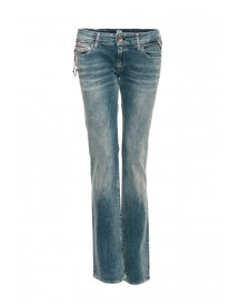 Replay jeans wx641.335 145 colore 009