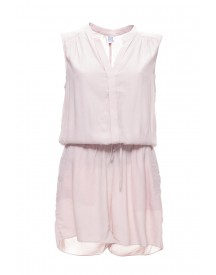 Saint Tropez jumpsuit j5909 tea rose