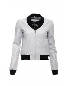 Very Jacket SOLAS Grey Dawn