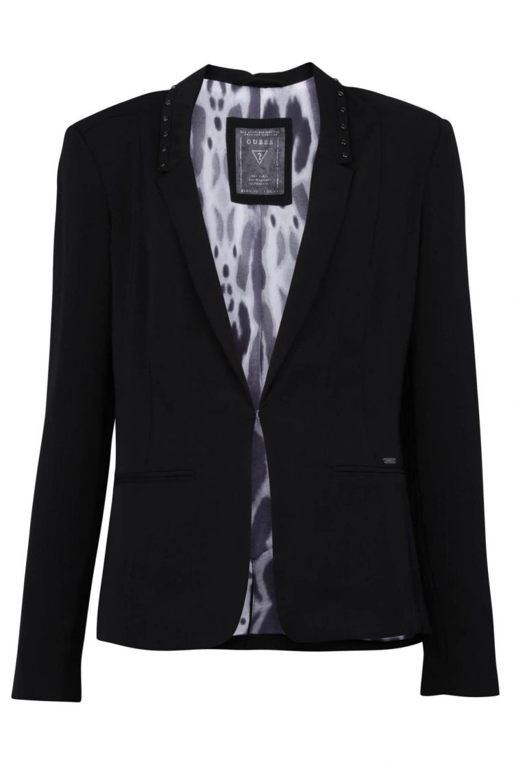 PRODUCT_IMAGE Blazer Guess
