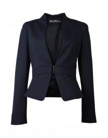 Blazer Young Couture