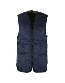 Barbour Voering Beaufort