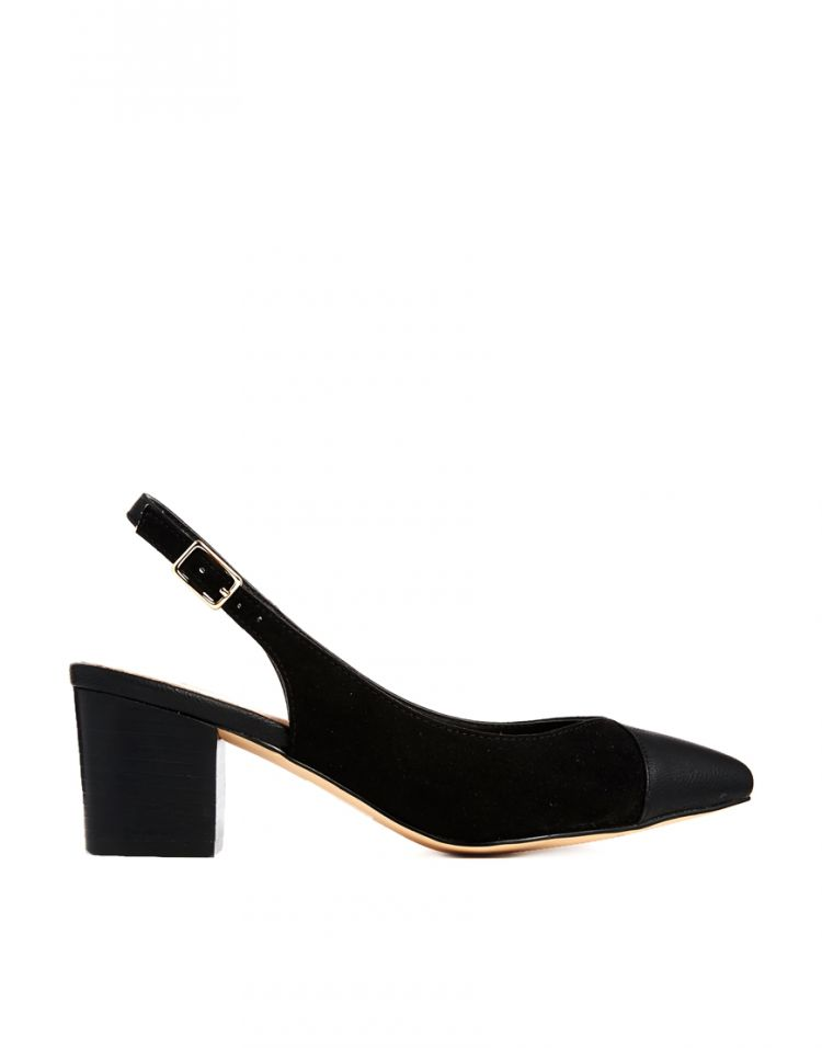 PRODUCT_IMAGE ASOS STAGED Pointed Heels