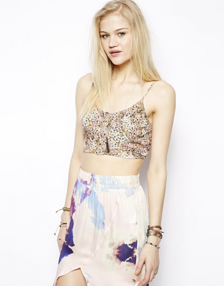 PRODUCT_IMAGE Somedays Lovin Dream Boy Crop Top