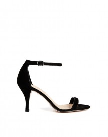 ASOS HARLEQUIN Heeled Sandals