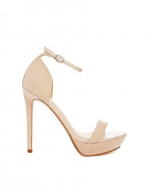 ASOS HEIRESS Heeled Sandals