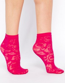 Gipsy Ankle Socks