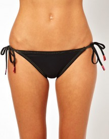 TYR Huntington Beach Tie Side Bikini Bottoms