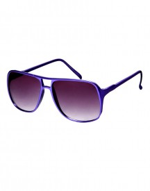 Jeepers Peepers Rocko Sunglasses