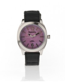 Superdry The Luxe horloge