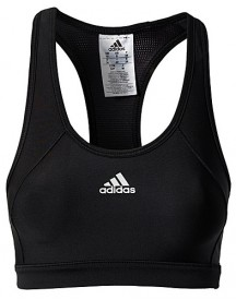 Adidas Performance TF Bra