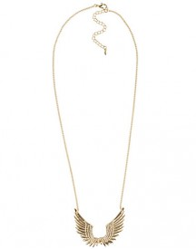 NLY Accessories Angelic Necklace