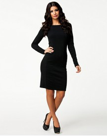 Selected Femme Isma Dress