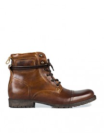 Selected Homme Sel Bryan Boot