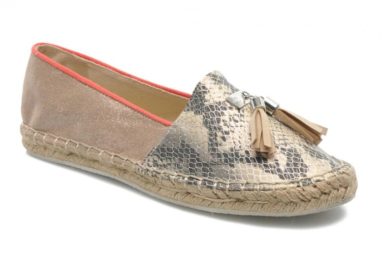 PRODUCT_IMAGE Espadrilles Becca by La Strada