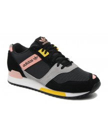 Sneakers Zx 700 Contemp W by Adidas Originals