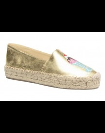 Espadrilles Yvette by Apologie