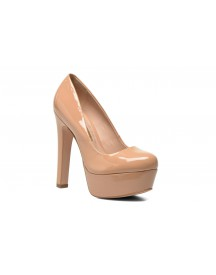 Pumps Alcacia by Buffalo