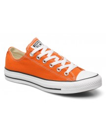 Sneakers Chuck Taylor All Star Ox W by Converse