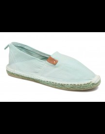 Espadrilles Janira by Coolway