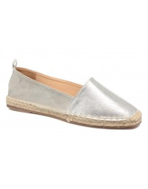 Espadrilles THETE by I Love Shoes