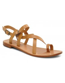 Sandalen Lemporio by Mellow Yellow