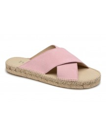 Espadrilles THEA S by Shoe the bear