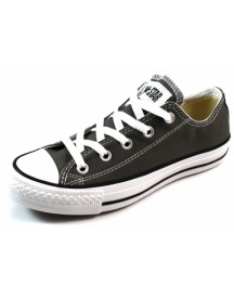 Converse lage sneakers All Stars ox Grijs ALL17