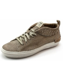 Red Rag sneakers online 9342 Taupe xED80