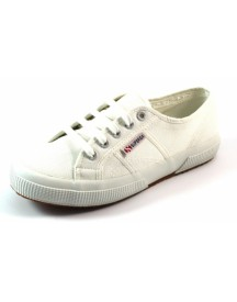 Superga sneakers 2750 Cotu Classic Wit SUP01