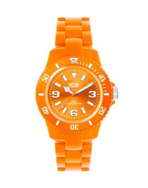 Ice-Watch Ice-Solid Orange Unisex SD.OE.U.P.12