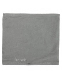 Shayba Neckwarmer by Bench