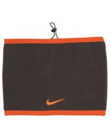 Reversible Fleece Tube by Nike