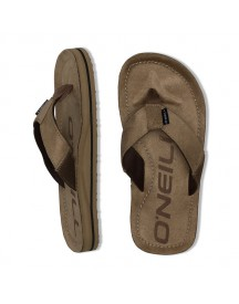 Jongens Slippers Chad