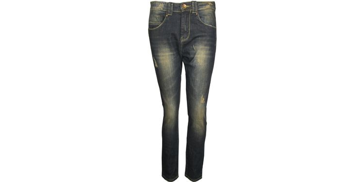 PRODUCT_IMAGE Broek Rough Jeans