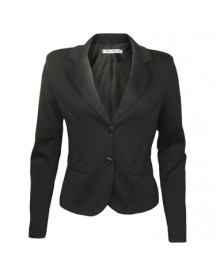Blazer Tailored Black