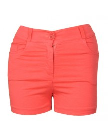 Short Coral